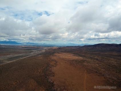 drone-photo-9