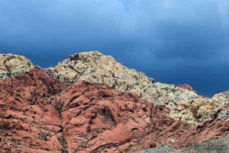 calico-basin-rocks