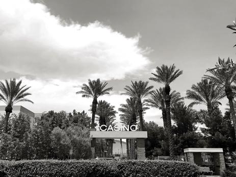 casino-rear-entrance