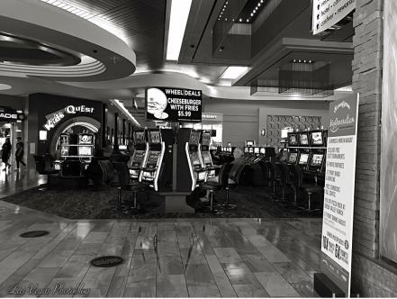 casino-redrock