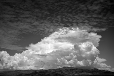 clouds-over-apex