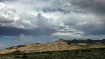 desert-rains