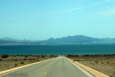 end-of-the-road-lake-mead