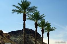 four-palms-lake-las-vegas