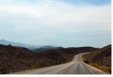 lakeshore-road-lake-mead