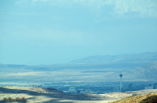 las-vegas-valley