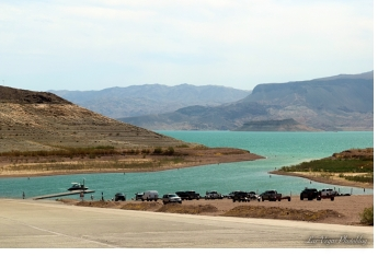 low-water-lake-mead