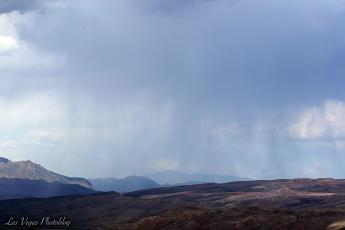 mojave-desert-rains