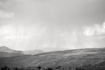 mojave-rains