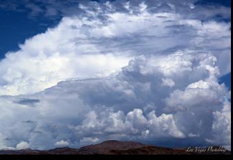 monsoon-season
