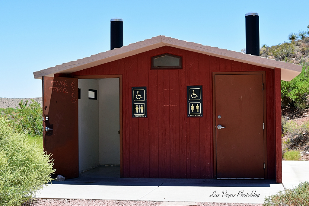 Incredible Outhouse Las Vegas Photoblog Download Free Architecture Designs Itiscsunscenecom