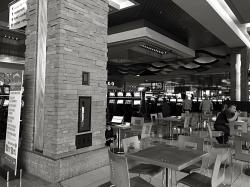 redrock-casino