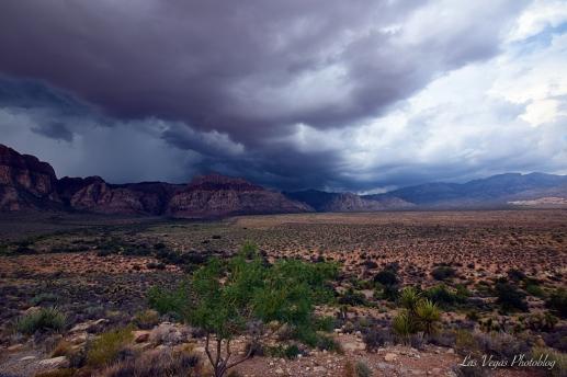 stormy-redrock