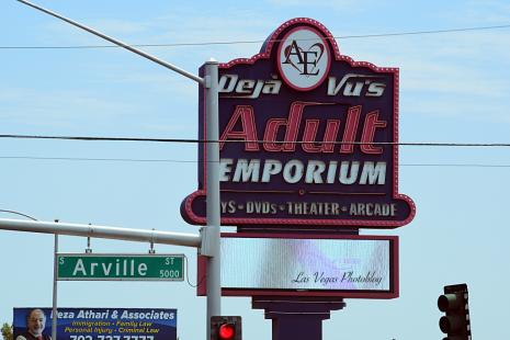 adult-emporium