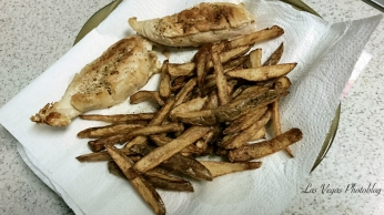 chicken-and-fries-dinner