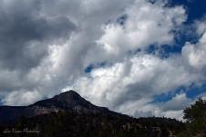 cloudy-mountains