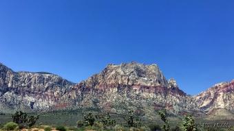escarpment-redrock