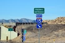 freeway-entrance