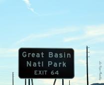 great-basin-natl-park