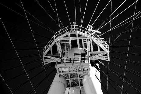 hub-deck-1
