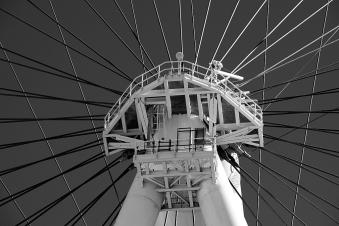 hub-deck-2