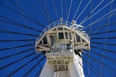 hub-deck