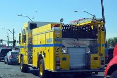 lv-fire-department