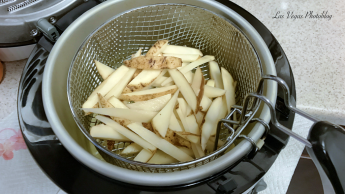 ready-to-fry