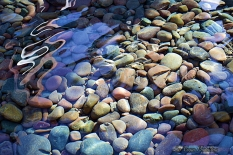 rocks-underwater