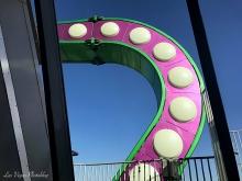 stratosphere-ride
