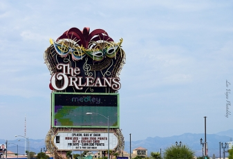 the-orleans-vegas
