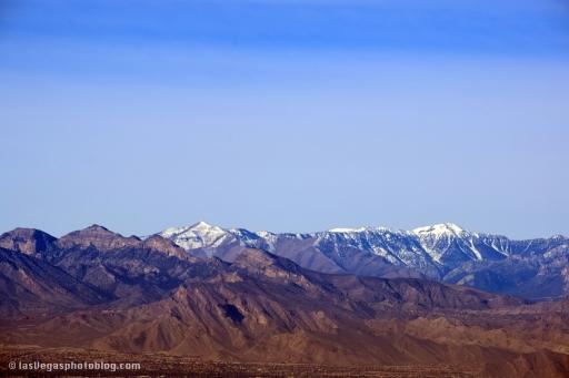 the-spring-mountains