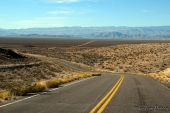 the-twisting-road