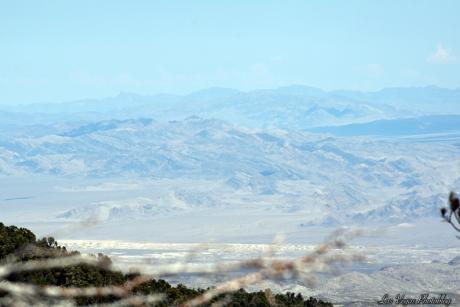 the-valley-below