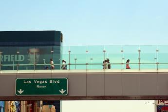 vegas-tourists