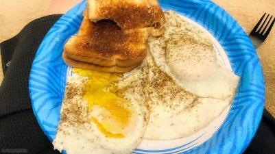eggs-n-toast