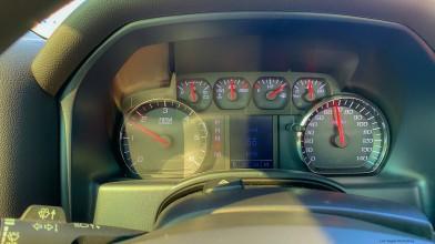 66-mph