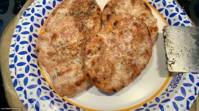 chicken-patties-3