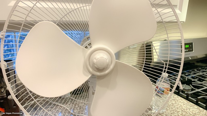 fan-5
