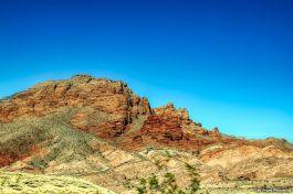 red-rock-beauty
