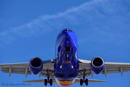 southwest-airlines-approach
