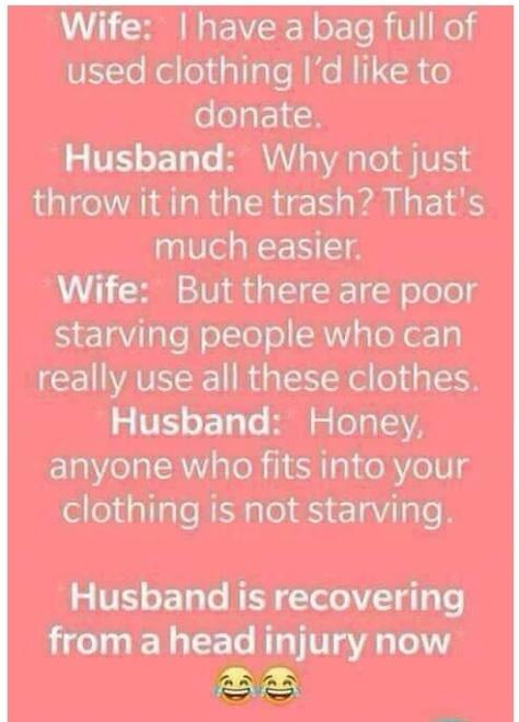 honey-clothes